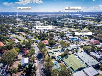 40 Regency Place Mudgeeraba QLD 4213 - Image 1