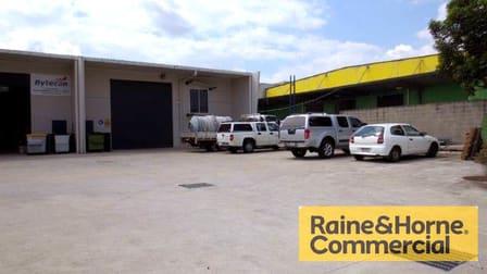 2/53-55 Steel Street Capalaba QLD 4157 - Image 1