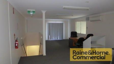 2/53-55 Steel Street Capalaba QLD 4157 - Image 2