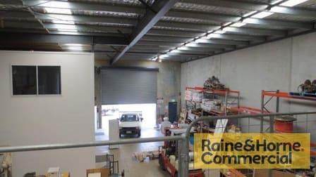 2/53-55 Steel Street Capalaba QLD 4157 - Image 3