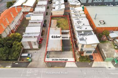 8 Rosamond Road Footscray VIC 3011 - Image 2