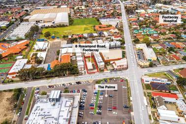 8 Rosamond Road Footscray VIC 3011 - Image 3