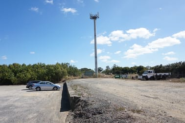 41 Evans Avenue North Mackay QLD 4740 - Image 2