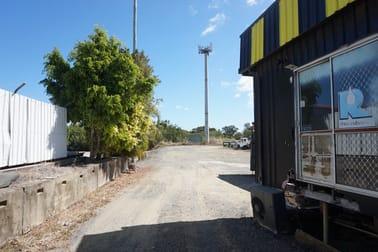 41 Evans Avenue North Mackay QLD 4740 - Image 3