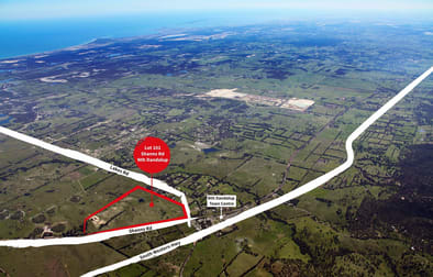 Lot 101 Shanns Road North Dandalup WA 6207 - Image 2
