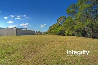 72 Meroo Road Bomaderry NSW 2541 - Image 3