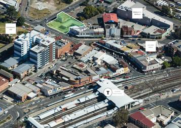 32-34 Joseph Street, 1 Vaughan Street Lidcombe NSW 2141 - Image 3