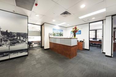 Lot 36/97 Creek Street Brisbane City QLD 4000 - Image 2