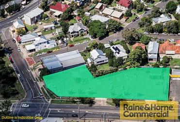 930 Ipswich Road Moorooka QLD 4105 - Image 2