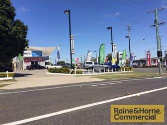 930 Ipswich Road Moorooka QLD 4105 - Image 3