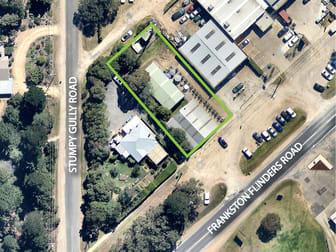 2996 Frankston Flinders Road Balnarring VIC 3926 - Image 2