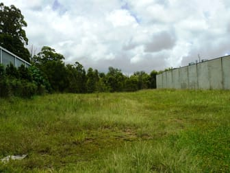 2B Page Street Kunda Park QLD 4556 - Image 3