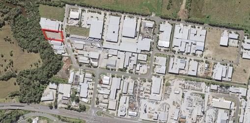 2B Page Street Kunda Park QLD 4556 - Image 2
