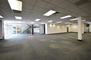 Suite 2/239 King Street Newcastle NSW 2300 - Image 2