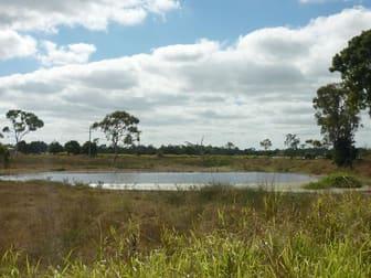86 Lena Road Mount Kelly QLD 4807 - Image 2