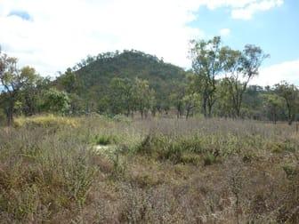 86 Lena Road Mount Kelly QLD 4807 - Image 3