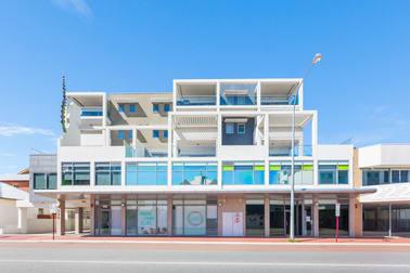 34/226 Beaufort Street Perth WA 6000 - Image 1