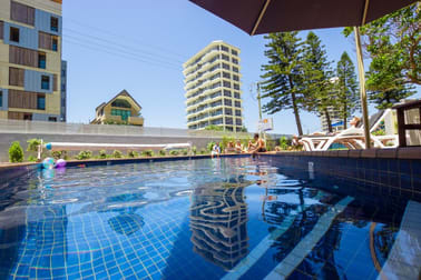 Main Beach QLD 4217 - Image 2