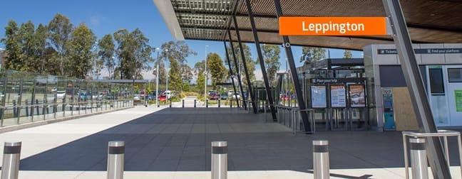 Leppington NSW 2179 - Image 2