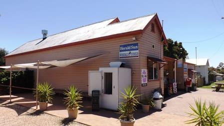 14 Kyeamba Ladysmith NSW 2652 - Image 1