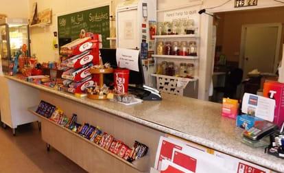 14 Kyeamba Ladysmith NSW 2652 - Image 2