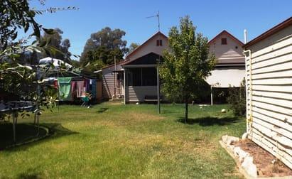 14 Kyeamba Ladysmith NSW 2652 - Image 3