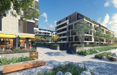 1-5/22 George Street Leichhardt NSW 2040 - Image 1