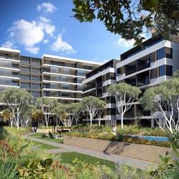 1-5/22 George Street Leichhardt NSW 2040 - Image 2