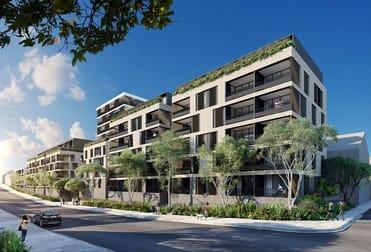 1-5/22 George Street Leichhardt NSW 2040 - Image 3