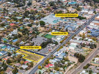 147-153 Bridge Street Muswellbrook NSW 2333 - Image 1