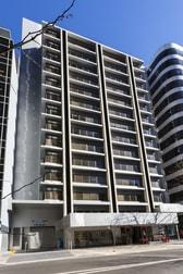 54 Miller Street North Sydney NSW 2060 - Image 1
