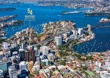 54 Miller Street North Sydney NSW 2060 - Image 2