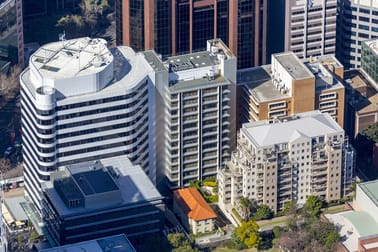 54 Miller Street North Sydney NSW 2060 - Image 3