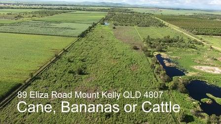 5 Elisa  Road Mount Kelly QLD 4807 - Image 1