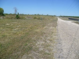 5 Elisa  Road Mount Kelly QLD 4807 - Image 3