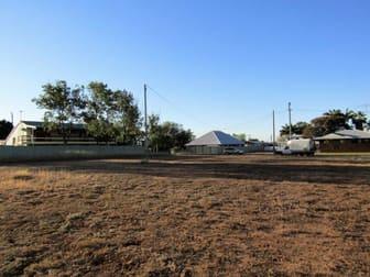 3 - 5 Schotia Street Blackwater QLD 4717 - Image 3
