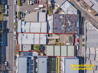36-40 May Street & 11-17 Hutchinson Street St Peters NSW 2044 - Image 1