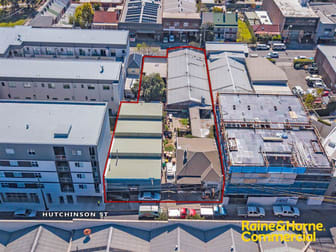 36-40 May Street & 11-17 Hutchinson Street St Peters NSW 2044 - Image 3