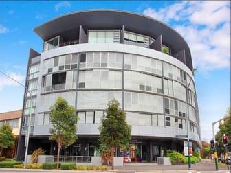 Shop 3/29-33 Epsom Road Rosebery NSW 2018 - Image 1