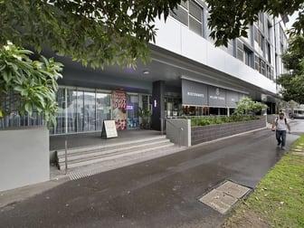 Shop 3/29-33 Epsom Road Rosebery NSW 2018 - Image 3