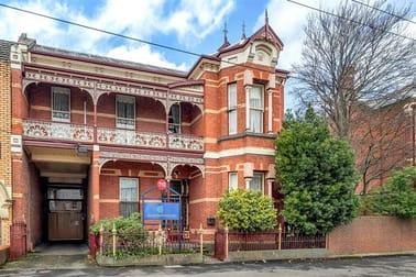 710 Sturt Street Ballarat Central VIC 3350 - Image 1
