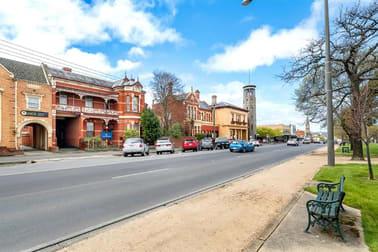 710 Sturt Street Ballarat Central VIC 3350 - Image 2