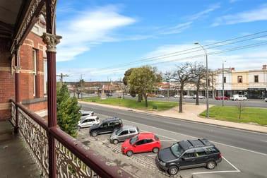 710 Sturt Street Ballarat Central VIC 3350 - Image 3
