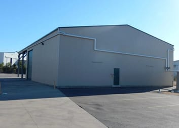 8 - 10 Roy Swenson Close Callemondah QLD 4680 - Image 2