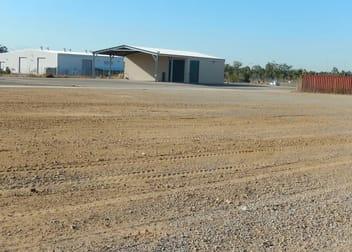 8 - 10 Roy Swenson Close Callemondah QLD 4680 - Image 3