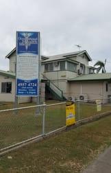 14 Grendon Street North Mackay QLD 4740 - Image 3