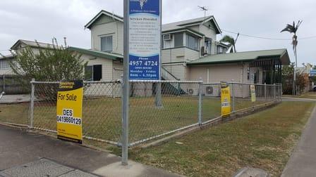 14 Grendon Street North Mackay QLD 4740 - Image 1