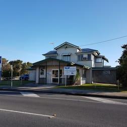 14 Grendon Street North Mackay QLD 4740 - Image 2