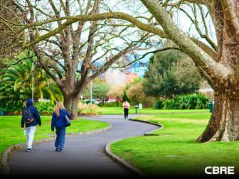 367 Cotham Road Kew VIC 3101 - Image 3