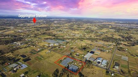 178 Eastwood Road Leppington NSW 2179 - Image 1